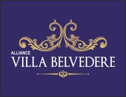 Ready to Build Villa Plots Chennai   DTCP Approved Plots